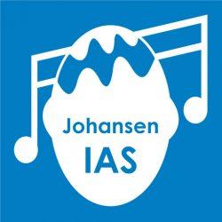 Johansen Hörtraining